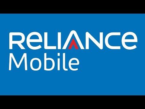 Reliance Original Full Ringtone