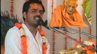 shrimad bhagwat katha by dr. ss parashar-33