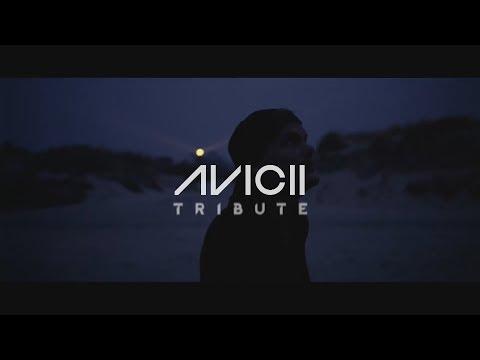 Avicii Tribute ◢◤