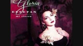 Video gloria estefan s senor lyrics mi tierra for Gloria estefan en el jardin