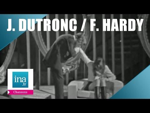 Jacques Dutronc - Le Plus Difficile