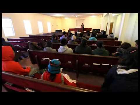 Misionero 3er Trimestre 2014 - Hablando Corazones (2 de Agosto) [Iglesia Adventista]
