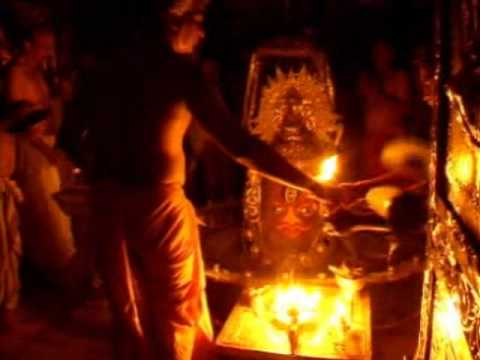 Mahakaleshwar 5 video