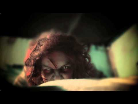 Halloween, tre notti da Paura a Mirabilandia. Puro Horror in HD