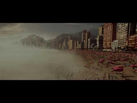 GEOSTORM - V kinách od 19.10.2017 - trailerF1 streaming vf