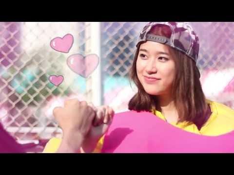 Clip Kaew รัก Tomo จริงมั้ย พิสูจน์ได้ใน Clip นี้เลย!!