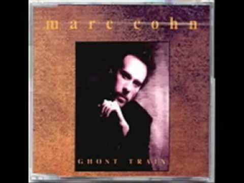 Marc Cohn - Angelsong