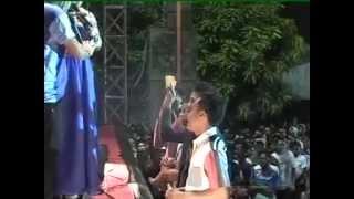 download lagu Awet Muda Lusiana Safara Monata 2014 Ngerang Juwana gratis