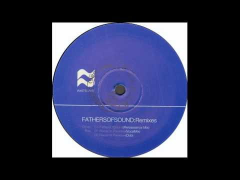 Surreal-Happiness (Fathers Of Sound Renaissance Mix)