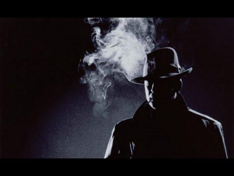 Asesino - Intro
