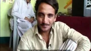 pakistani idol kumar sanu