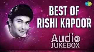 download lagu Best Of Rishi Kapoor Superhits - Vol 1  gratis