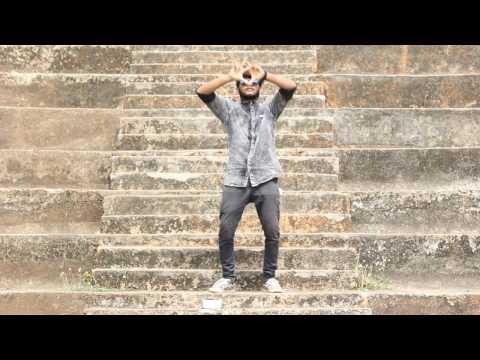 AKSHAY KUMAR (Extended Dubstep) PINCH N PUNCH x MOIN SHAIKH (Cover Dance Video) HD