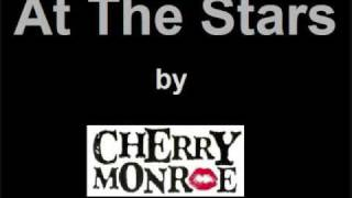 Watch Cherry Monroe At The Stars video