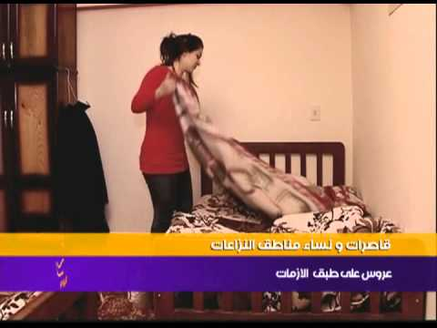 حقيقة زواج سوريات من مصريين بـ500 و1000 جنيه