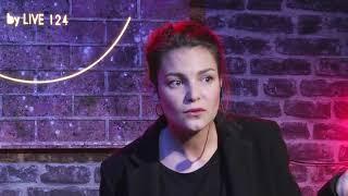 LES FEMMES ENCEINTES (INTÉGRAL) - Alexandra Pizzagali