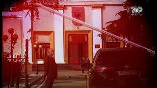 Exclusive, 27 Maj 2018 - Top Channel Albania