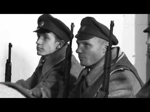 Українська Революція  E01 720