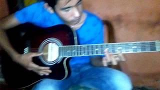 Download lagu melodi gitar rindu terpendam  - astor kids gratis