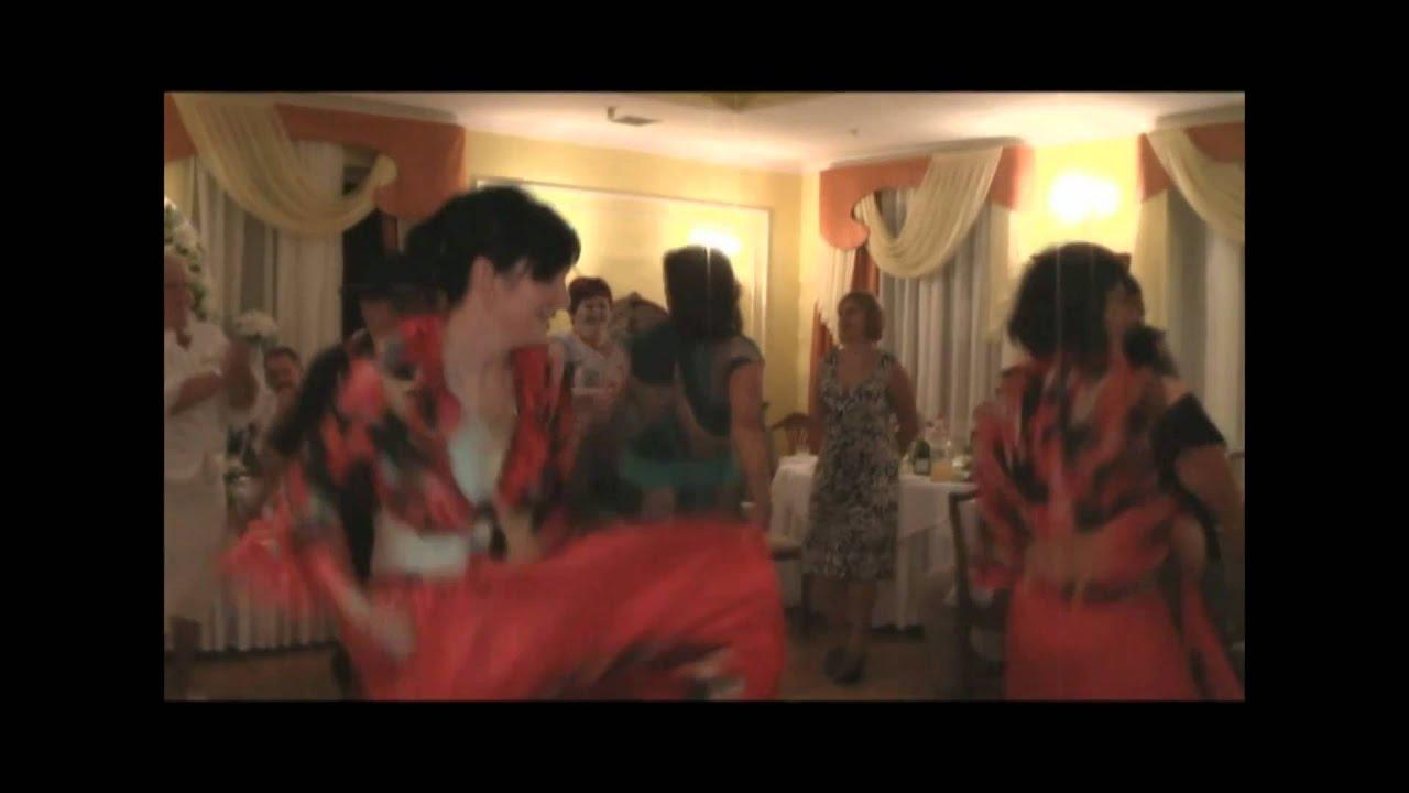 Цыганская свадьба ютуб 12 фотография