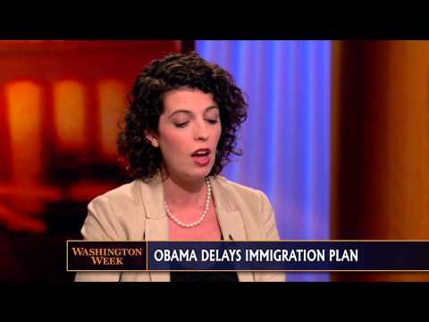 What You Missed: Is Immigration Reform Still Possible?
