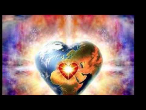 Blood Moon – FREEDOM PORTAL – Urgent Message to Ground Crew – Galactics Edit