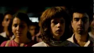 Shanghai - Shanghai-Bollywood Movie Trailer 2012 ft Emraan Hashmi Kalki Abhay Deol
