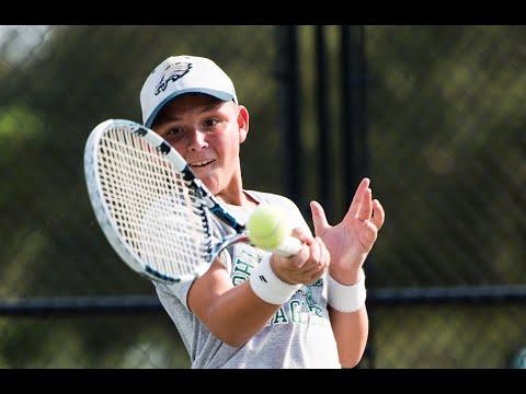 5.5 Tips To Get Better Tennis Photos