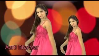 download lagu Daru Pidho Re  દારૂ પીધો રે  Dhamaka gratis