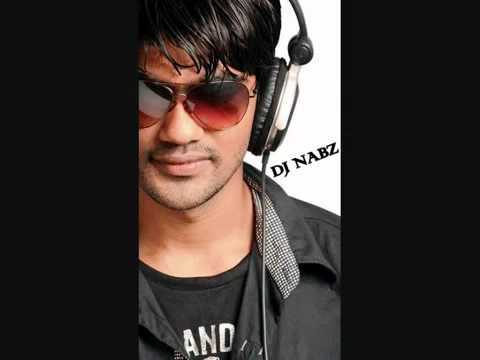 DJ NABZ   LIKHE JO KHAT TUJHE REWORKED LETTERS OF LOVE REMIX...