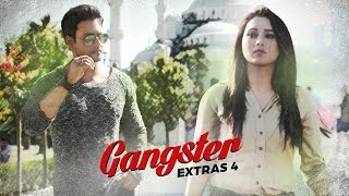 Gangster | Extras 4 | 2016