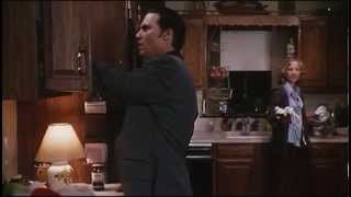 Donnie Brasco - Trailer, deutsch
