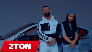 2TON x TIKA - TT (Official Video HD)