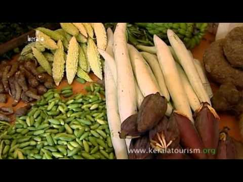 Kumarakom, Village Experiences, Responsible Tourism, Part I