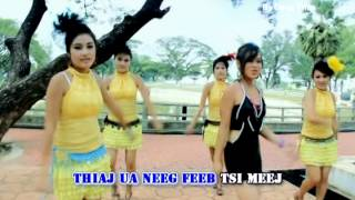 Hmong new song 2014