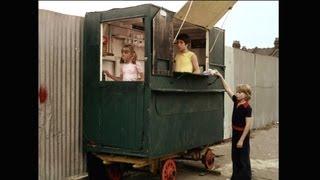Night Ferry (1976) - extract