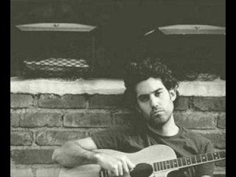 Joshua Radin - Amy