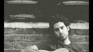 Watch Joshua Radin Amys Song video