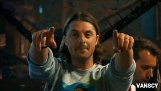 Axwell Λ Ingrosso More Than You Know Live At A Tomorrowland Belgium 2017