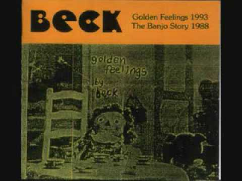 Beck - Bottle Of Wine