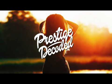 One People Absent Limits - Don't Need (Fedecor Remix) Deep Hose / Indie Dance