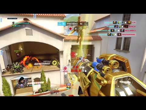 Overwatch: Origins Edition_20190518100217