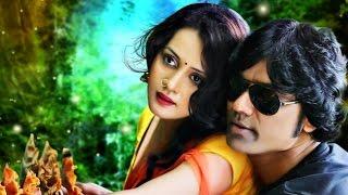 S J Suryah | Savithri's role in Isai | Galatta Tamil