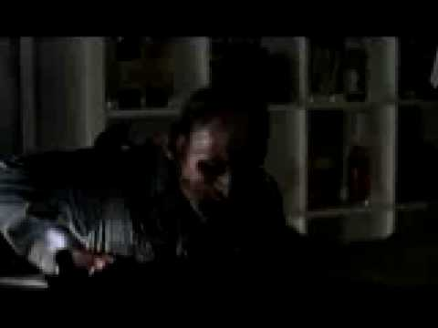 Land of the Dead 2005 movie Trailer