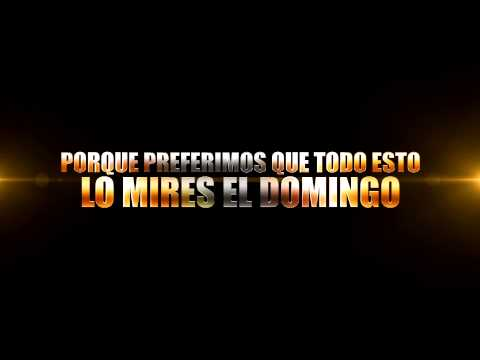 360 TV - TC MOURAS - (PROMO)