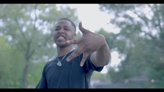 Huncho Bilzal - Blunt to My Lips | (Dir. by JSD Graphix)