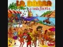 Video La Barra - La Barra - Amor Infiel  de La Barra
