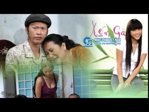 xem phim Việt Nam Xóm Gà