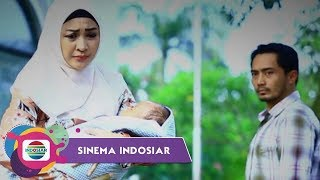 Download Lagu Sinema Indosiar - Suami Berhutang Istri Yang Membayar Gratis STAFABAND