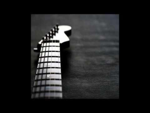 Main Hoon Na- Tumhe jo maine Instrumental  Guitar